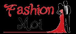 Fashion-moi