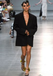 fashion-week-homme-mini-jupe