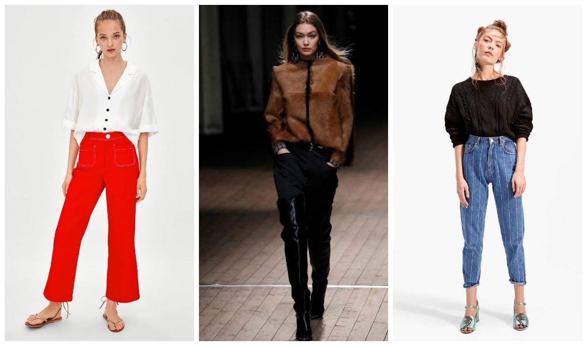 collage-looks-pantalons-rentree
